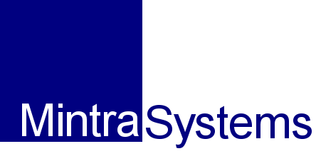 Mintra Systems